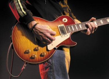 The Best Les Paul Reissues Gibson Has Ever Made Guitar Player Gear Guide