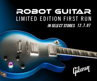 robot_guitar_banner_with_logo_01.jpg