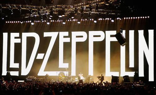 zep1.jpg