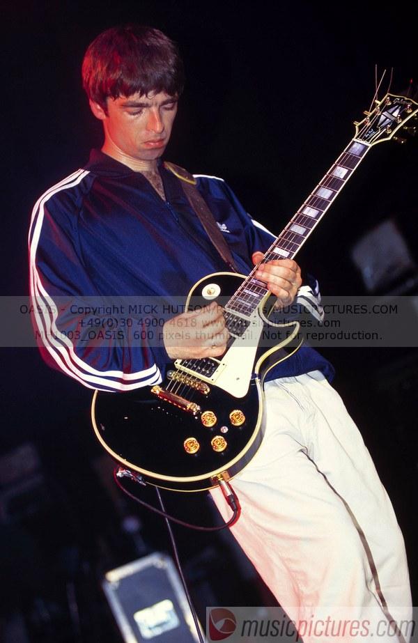 Paul Collins Beat Rock N Roll Girl