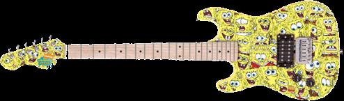 sponge-78-gbare-copy1