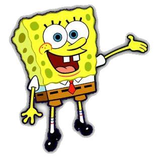 spongebobbare-copy