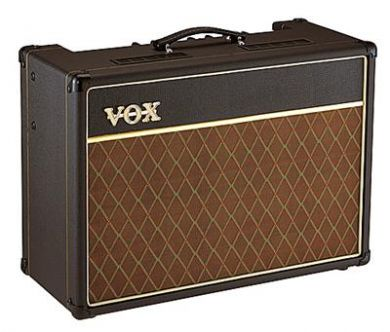 vox_ac30_custom_classic_guitar_combo_amplifier