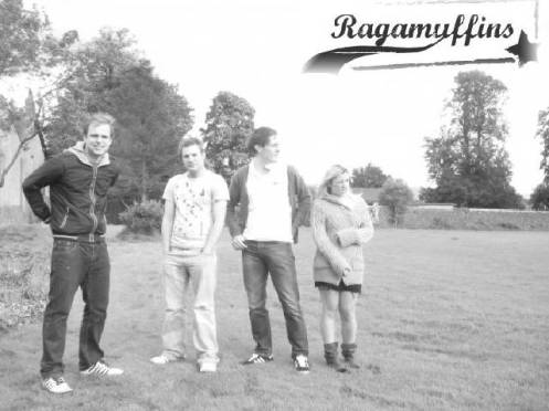 ragamuffins-field-shoot-9