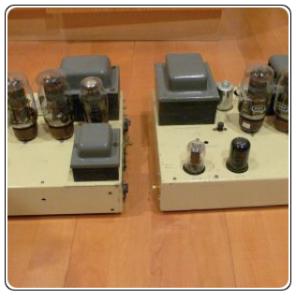valve-1