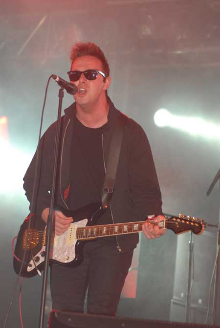 glasvegas-jp-by-cyril