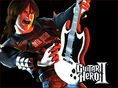 guitar-hero-web-logo