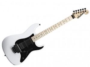 jackson-adrian-smith-guitar-459x345
