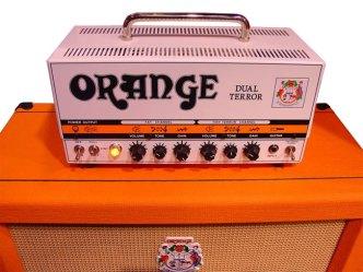 orange-dual-terror