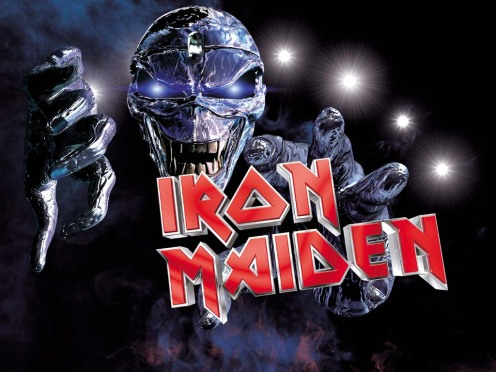 iron-maiden-music-wallpaper-1024x768