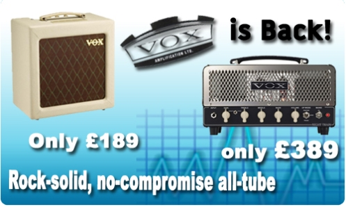 vox_main_banner_newsletter-copy
