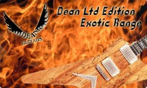 dean-exotic-copy