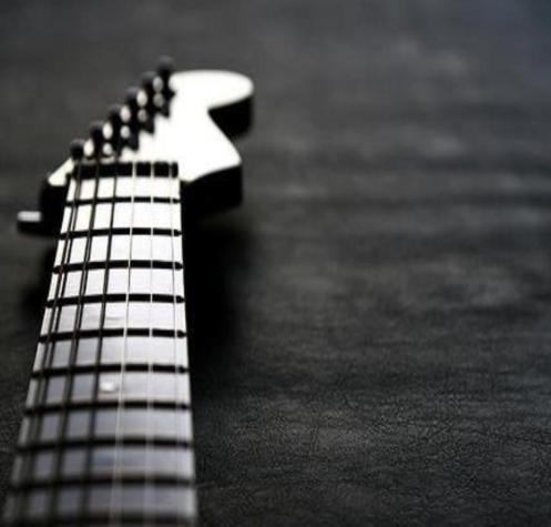 guitar_neck2-922x883