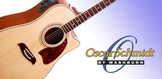 oscar2copy