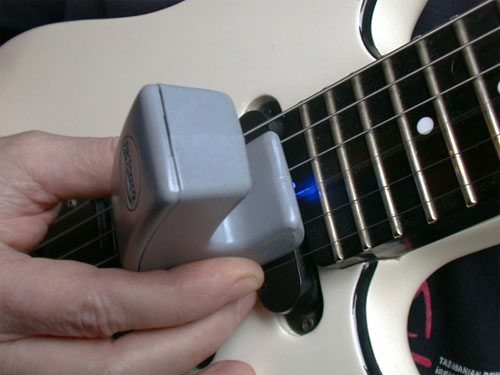 what is an ebow guitar player gear guide rh guitarplayer wordpress com