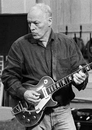 david_gilmour-les-paul