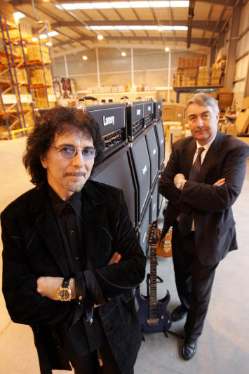 iommi_laney_533x355_5
