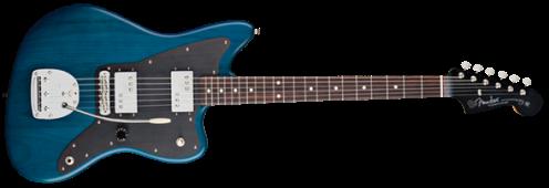 lee_guitar