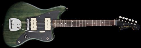 thurston_guitar