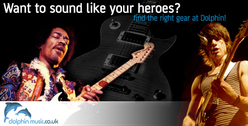 guitar player gear guide guitarist gear weblog all about guitars rh guitarplayer wordpress com Guitar Rig Monterrey Guitar Gear